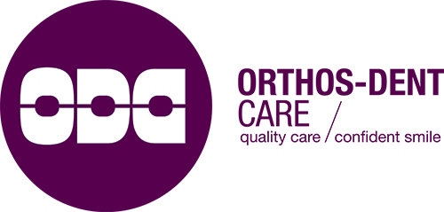 Orthos-Dent Care