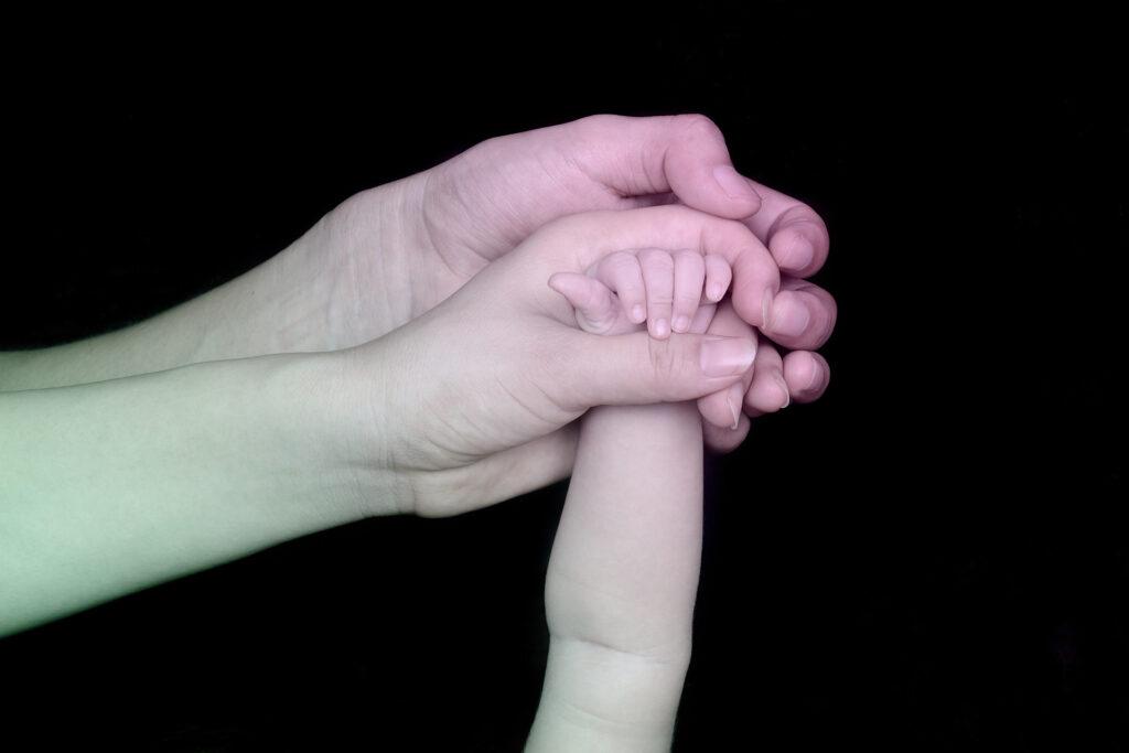 Кои са най-често срещаните грешки, които родителите допускат?