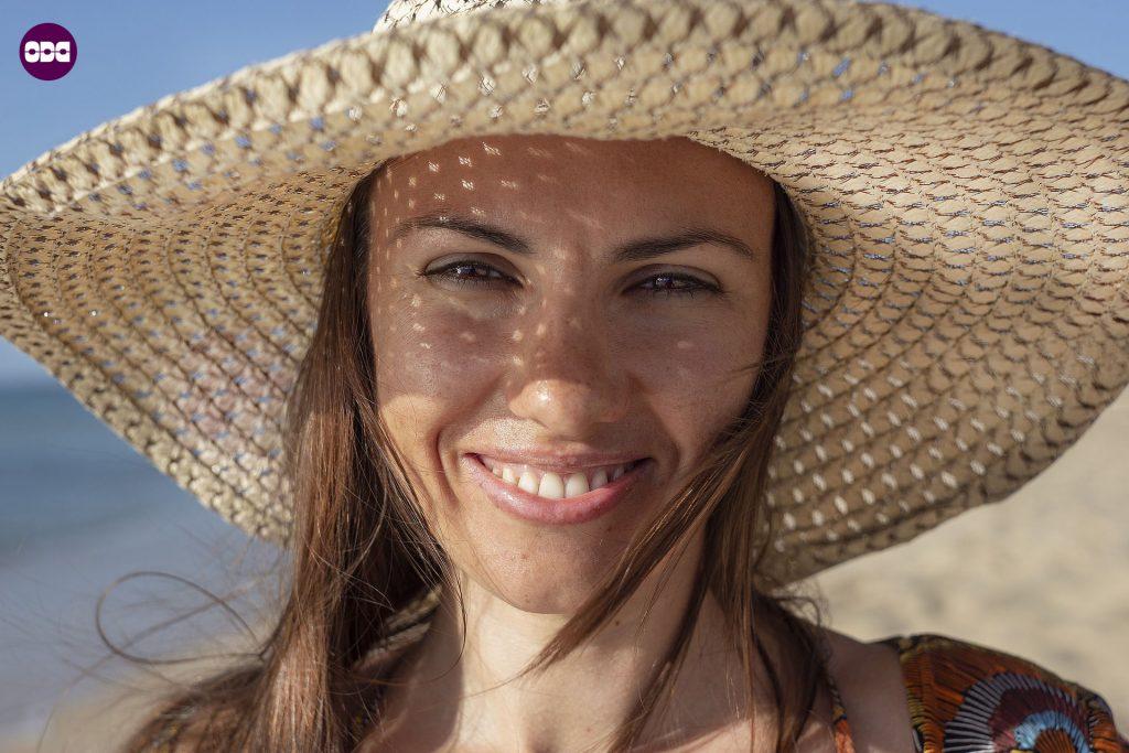 Кривите зъби само естетичен проблем ли са? Не е нужно да страда самочувствието ти заради криви зъби.
