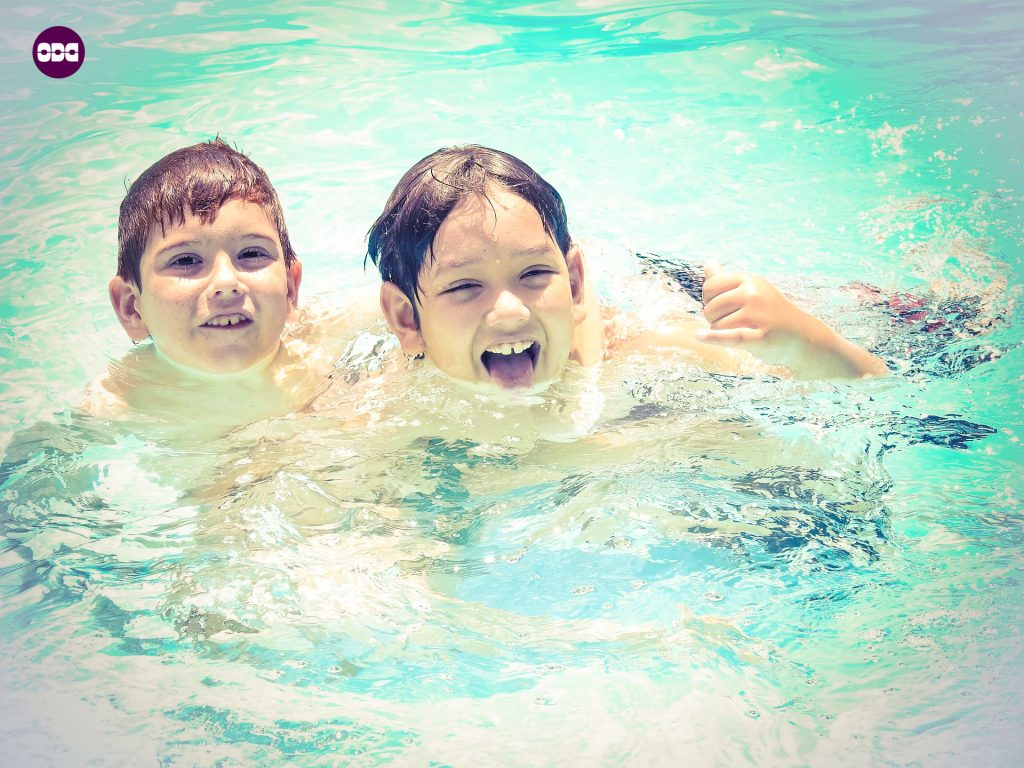 Ортодонтското лечение при деца със смесено съзъбие е по-леко и по-бързо